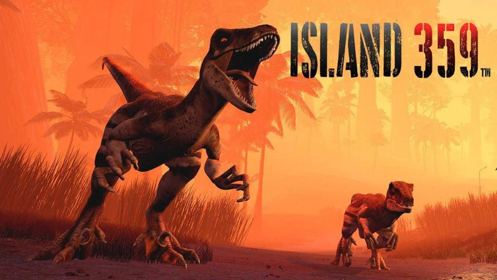 Island 359™